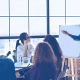 Descubra o que o marketing digital pode fazer pela sua empresa!