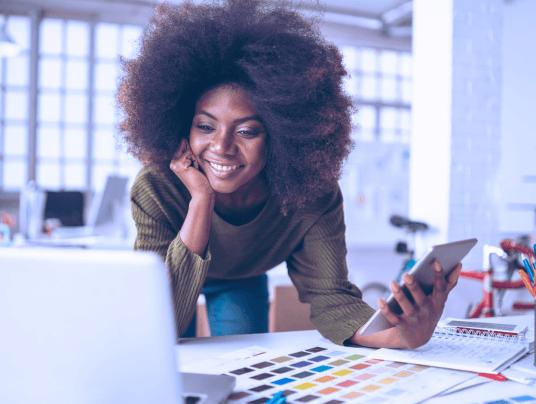 Proteja seu negócio: saiba como e por que registrar a marca da sua empresa