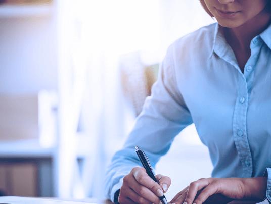 Custo de abrir uma empresa