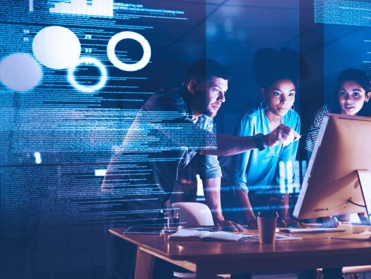Veja o passo a passo para tornar sua empresa digital