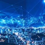 Cidade conectada