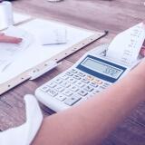 Veja as principais recomendações para emitir sua nota fiscal