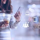 Estratégias de marketing mobile ajudam a divulgar sua empresa
