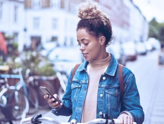 E-mail marketing: saiba o que é, como fazer e outras boas práticas desta estratégia