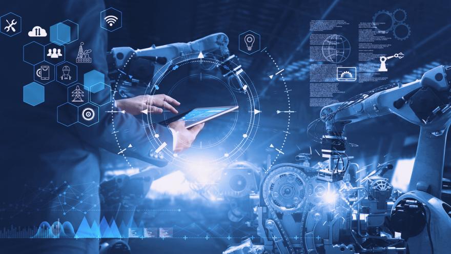 Chatbot e inteligência artificial