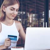 Entender a jornada do consumidor ajudará seu negócio a crescer cada vez mais