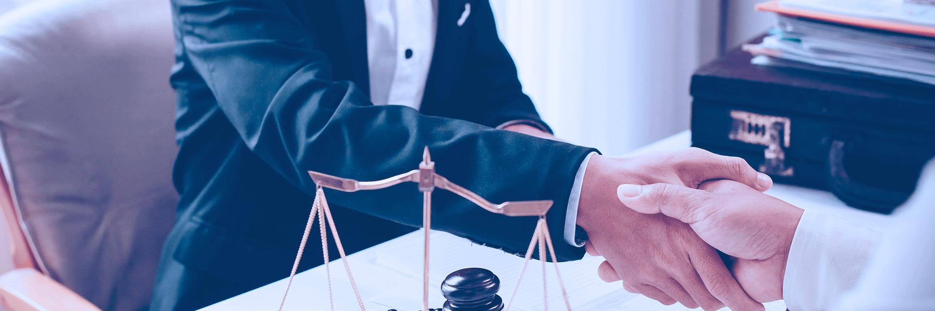 Saiba quais são as leis que regem o trabalho em home office