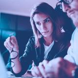Veja como sua empresa pode se prevenir ao fazer um planejamento financeiro de emergência