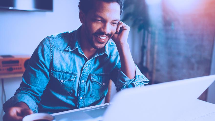 Confira as práticas que podem ajudar você a vender mais durante a quarentena