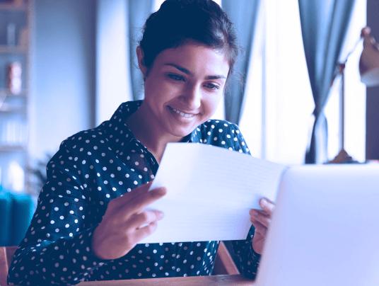 Escolher bem seu regime tributário ajuda a manter as finanças da empresa em dia