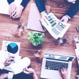 Saiba como o marketing de experiência pode transformar sua empresa