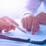 Como fazer um contrato de prestação de serviço?