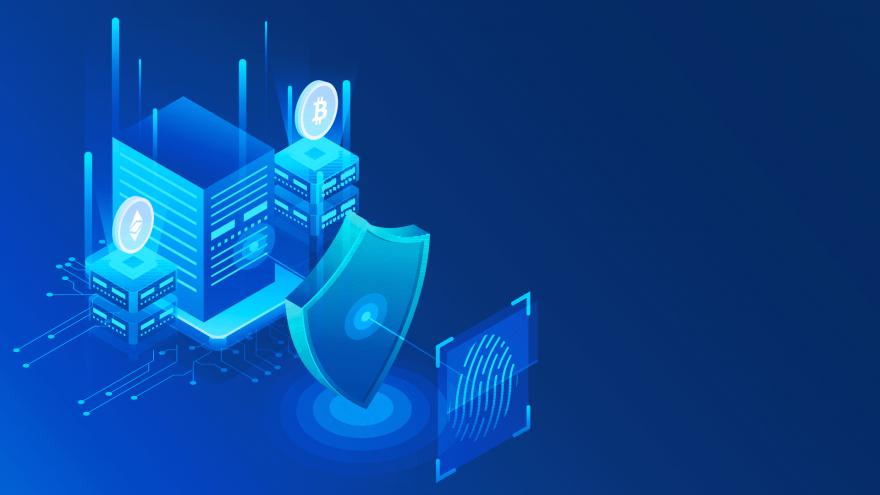 segurança cibernética nos negócios