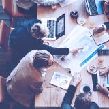 Como o Compliance Trabalhista previne riscos