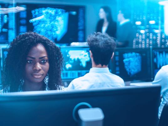 Segurança cibernética: proteja sua empresa de ataques digitais