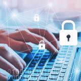 Saiba como manter a segurança da informação na empresa durante a pandemia