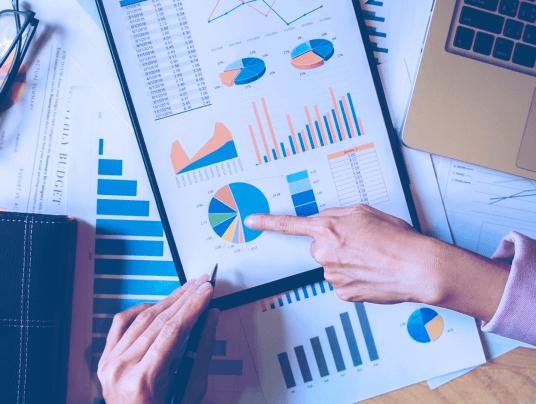 Importância da gestão financeira em tempos de crise