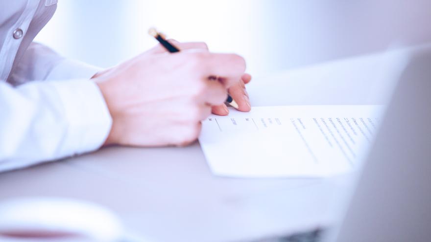 veja como fazer o registro de patente no Instituto Nacional da Propriedade Industrial