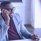 Veja os primeiros passos para se tornar um MEI e formalizar sua empresa