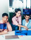 E-book: Transformação digital para pequenas e médias empresas