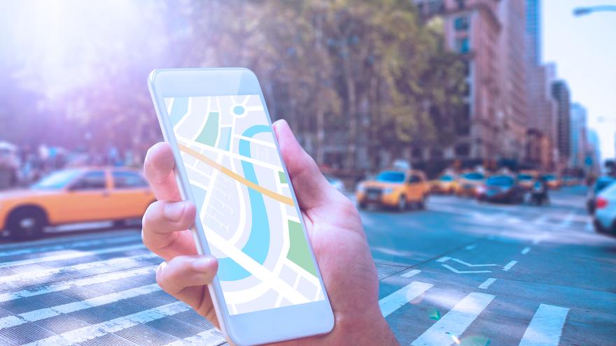 TIM-cadastro-empresa-google-maps-celular