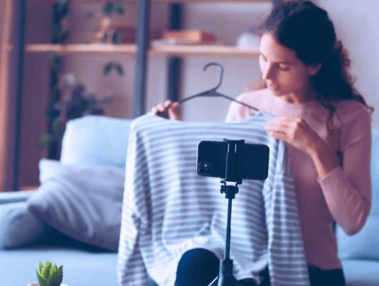 Reels: como usar a nova ferramenta do Instagram no marketing da sua empresa