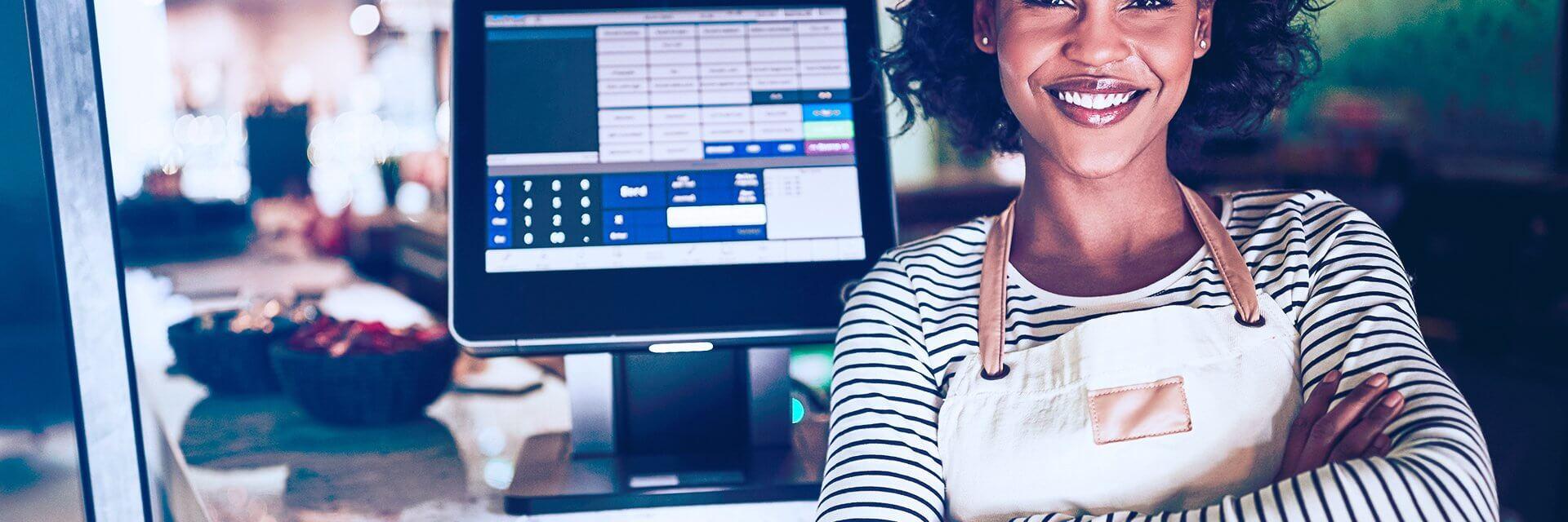 As datas comemorativas podem ajudar a sua empresa a vender mais