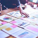 Saiba quais são os documentos jurídicos que a sua empresa deve ter!