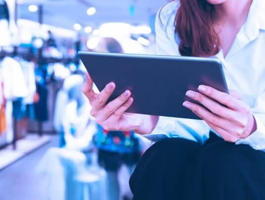 Veja como aplicar novas tendências no seu negócio de acordo com as mudanças de consumo!