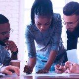 Veja como o planejamento estratégico favorece pequenas e médias empresas