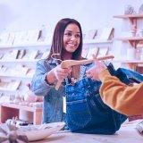 O Dia do Cliente está se destacando entre os empreendedores como oportunidade para vender mais