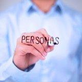 Entender a diferença entre branding e buyer persona faz toda a diferença para a comunicação do seu negócio