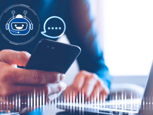 Veja como criar um chatbot para o seu negócio