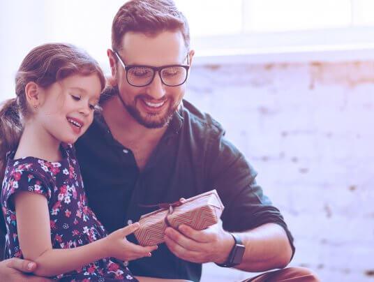 Aproveite as oportunidades que o Dia das Crianças traz para o comércio e impulsione as suas vendas