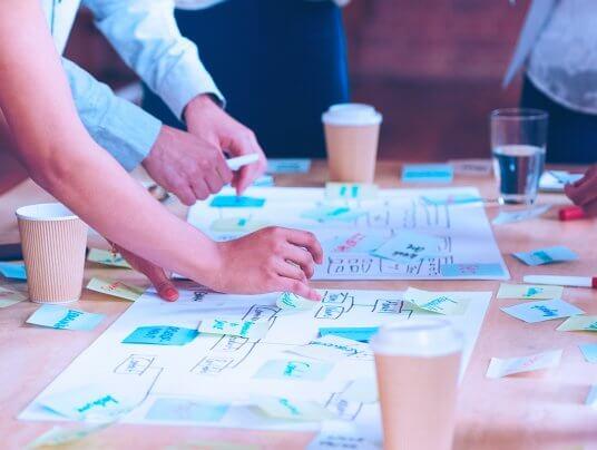 Saiba como uma análise SWOT pode impulsionar sua empresa