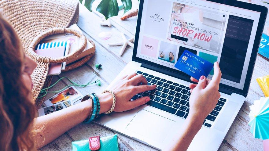 Uma copy bem feita inspira seus potenciais clientes a tomarem uma ação de compra